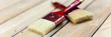 austin painters interior exterior residential u0026 commercial