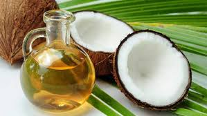 Treatment For Rug Burn Coconut Oil For Burns And Scars Is Coconut Oil Good For Treating
