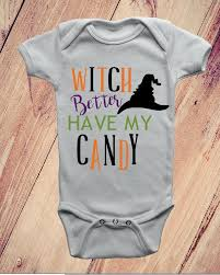 best 25 halloween onesie ideas on pinterest baby stuff