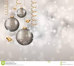 Christmas Carols Invitation Cards Christmas Carols Invitation Cards Acelink Info