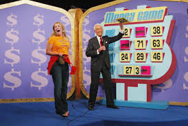 What Is Ty Pennington Doing Now by 15 Showcased Facts About The Price Is Right Mental Floss