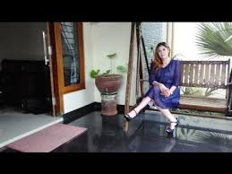 indonesia house for sale with free wife u0027if you buy u0027 youtube