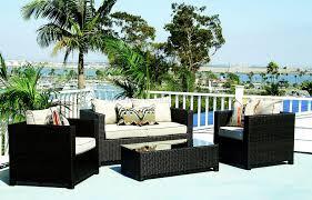 patio furniture conversation set clearance 10400 kcareesma info