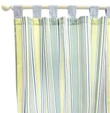 Boy Nursery Curtains Baby Nursery Curtains Nursery Curtains Blue Boy Nursery Curtains