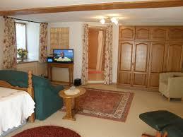 la grange chambres d h es charmant chambres d hotes correze ravizh com