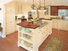 What Is The Difference Between A Cupboard And A Cabinet Custom Vs Semi Custom Cabinets Mtkc Mt Kitchen Cabinets Inc