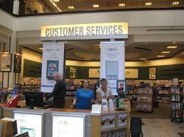 Barnes Noble Tucson Az Kimberly U0027s Journey Barnes U0026 Noble