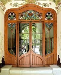 Arabic Door Design Google Search Doors Pinterest by Image Result For Door Designs Gates Doors U0026 Door Handles