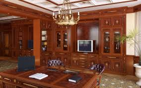 interior designers new delhi noida gurgaon interior decorators home