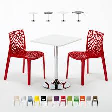 tavoli e sedie da giardino usati stunning tavoli da bar usati pictures harrop us harrop us