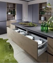 fabricant cuisine allemande liste fabricant cuisine allemande meuble cuisine italienne edi