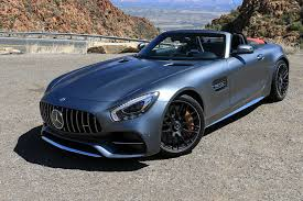 maserati penalty 2018 mercedes amg gt c roadster first drive digital trends