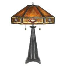 beautiful and artistic bedroom table lamp designs orchidlagoon com artistic and unique umbrella bedroom table lamp