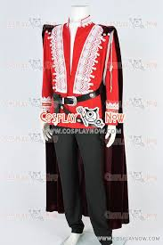 Prince Charming Costume Once Upon A Time Prince Charming David Nolan Cosplay Costume