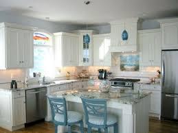 kitchen beach theme decor for living room beach themed kitchens