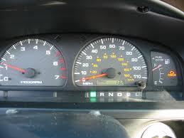 2003 cadillac cts check engine light check engine light elec intro website