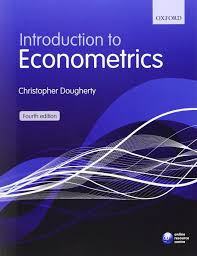 buy introduction to econometrics book online at low prices in