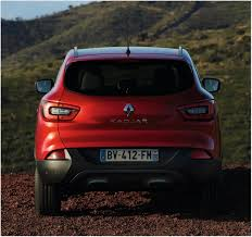 renault kadjar 2015 price all new renault kadjar crossover revealed coming autumn 2015
