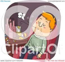 cartoon no alcohol tobacco and alcohol clip art u2013 cliparts