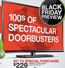 xbox kinect bundle target black friday target black friday 2013 deals all things target
