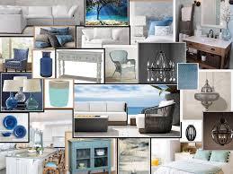 interior design florida or coastal style decor interiordesign