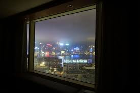 laser lights for bedroom review hyatt regency hong kong u2013 tsim sha tsui topmiles