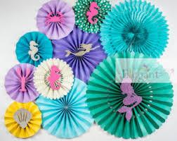 photo backdrop paper paper rosettes paper fans pinwheel backdrop paper pinwheels