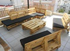Outdoor Furniture Ideas Amazing Uses For Old Pallets 13 Pics Uses For Old Pallets