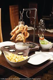 potence cuisine l emile brochettes à dijon côte d or en bourgogne côte d or
