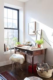 home decor on a budget marvelous modern apartment decor images decoration ideas tikspor