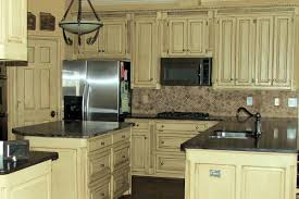 kitchen remodeling services dallas home remodeling
