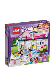 buy on amazon black friday or monday 37 best lego sets images on pinterest legos lego friends and