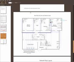network floor plan layout info300 prior announcements