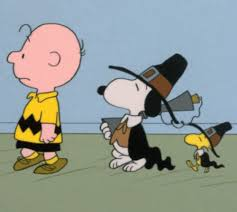my gif gif vintage peanuts woodstock animation