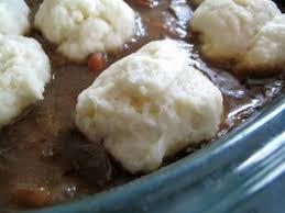 3 Crock Pot Buffet Recipes by Best 25 Triple Slow Cooker Ideas On Pinterest Slow Cooker Steak