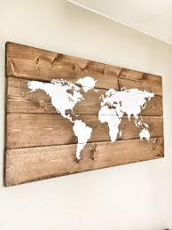Wooden Art Home Decorations Decor 69 Fresh Cheap Diy Home Decor Ideas With Cheap Diy Home