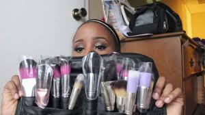 makeup artist belt casual review sedona lace makeup artist brush belt with
