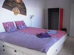 chambre d hote besse chambres d hôtes plus la vue chambres d hôtes besse et
