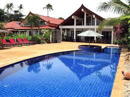 malee beach villa a3 lantahideaways
