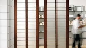 accordion room dividers home depot home design ideas for accordion