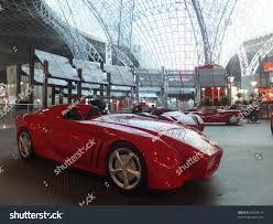 ferrari world abu dhabi uae dec 22 inside stock photo 97504175 shutterstock