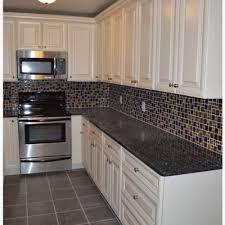 custom white kitchen cabinets stone international custom cabinets white kitchen cabinets