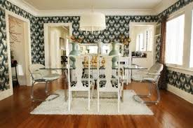 Dining Room Inspiration Thraamcom - Dining room inspiration