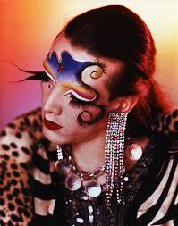 Makeup Classes San Francisco Makeup Artist Elec Intro Website