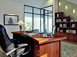 Office Decoration 23 Royal Home Office Decorating Ideas Slodive