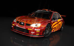 subaru wrx modified wallpaper subaru impreza wrx sti wallpapers wallpaper cave