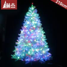 lights white led new year info 2018