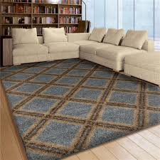 orian rugs color family blues goingrugs