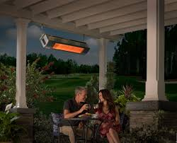 Sunpak Patio Heaters by Sunpak S25 S S25 S