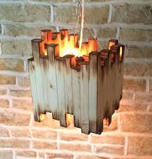 rustic ceiling lights uk rustic ceiling lights medium size of ceiling ceiling lights cabin